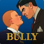 bully: anniversary edition gameskip