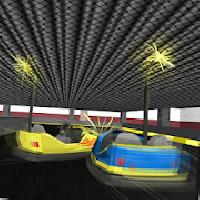 bumper car mania gameskip