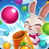 bunny pop gameskip