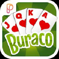 buraco by playspace gameskip