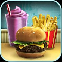 burger shop free gameskip