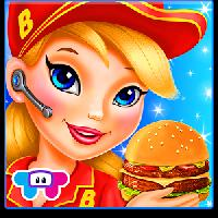 burger star gameskip