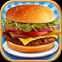 burger tycoon gameskip