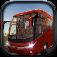 bus simulator 2015 gameskip