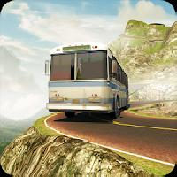 bus simulator free