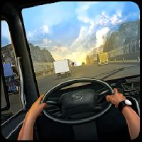 bus speed driving simulator gameskip