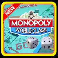bussiness board world class gameskip