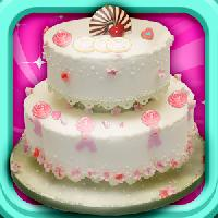 cake maker 2-cooking game gameskip