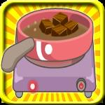 cake maker - cooking games gameskip