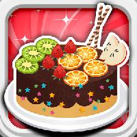 cake now-cooking games gameskip