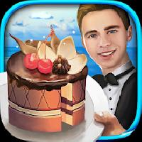 cake recipes - hidden objects