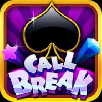 call break gameskip