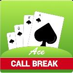 call break - ace