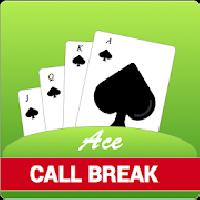 call break - ace gameskip