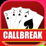 call break card game gameskip