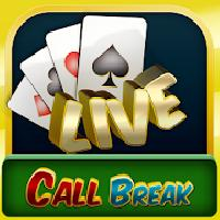call break live