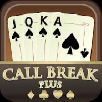 call break plus gameskip