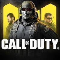 call of duty : mobile gameskip