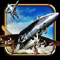 call of infinite air warfare gameskip