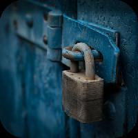 can you escape 25 rooms 1?