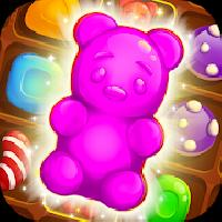 candy bears 3 gameskip