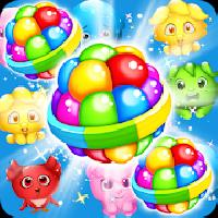 candy bears - match 3 puzzle gameskip