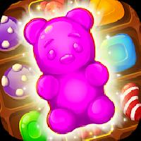 candy bears gameskip