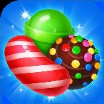 candy blast legend gameskip