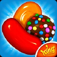 gameskip candy crush saga