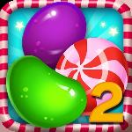 candy frenzy 2 gameskip