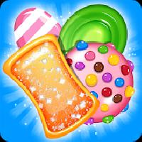 candy frozen mania gameskip