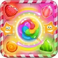 candy gummy 3 gameskip