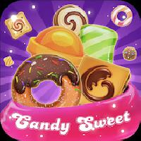 candy mania soda pop blast gameskip