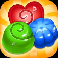 candy puzzle: match 3 games and matching puzzle gameskip
