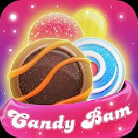 candy soda blast pop jelly gameskip