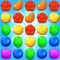candy story fever gameskip