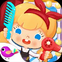 candy's beauty salon