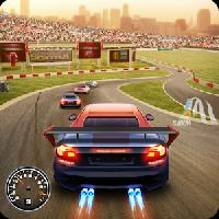 car drag racing gameskip