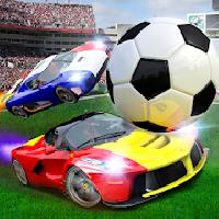 car football 2018 gameskip