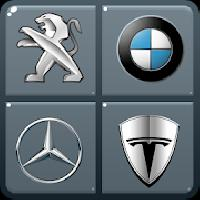 car logo quiz gameskip