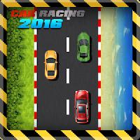 car racing 2016 gameskip