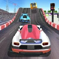 car racing 2018 gameskip