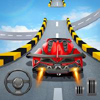 car stunts 3d free - extreme city gt racing gameskip