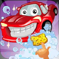 car wash for kids gameskip