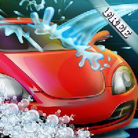 car wash salon auto body shop gameskip