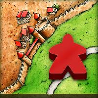 carcassonne gameskip