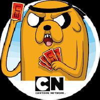 card wars: adventure time gameskip