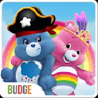 care bears: wish upon a cloud gameskip
