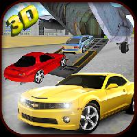 cargo plane car transporter gameskip