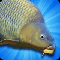 carp fishing simulator gameskip